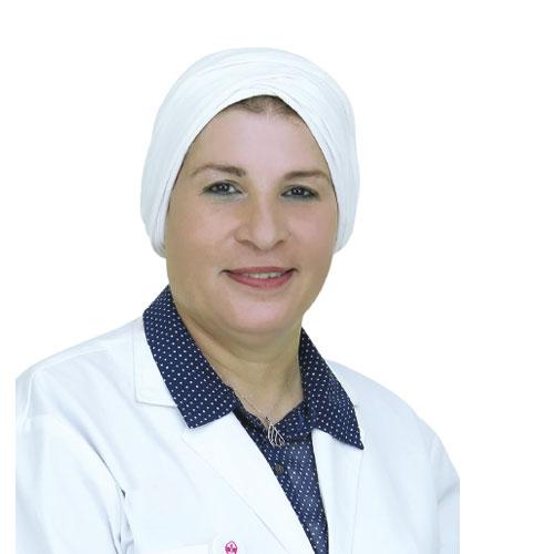 Dr. Rehab Ibrahim