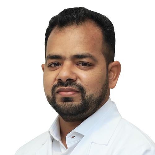 Dr. Shehzad Hussain Mulazim Hussain